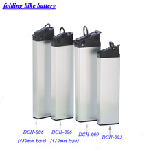 E-Bike-Battery Lankeleisi-Bike Lectric Samebike Lo26 20lvxd30 Mx01 14ah 48v 10ah Xp 36v