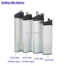E-Bike-Battery Lankeleisi-Bike Samebike Lo26 20lvxd30 Mx01 48v 10ah Lectric 36v Xp Ce