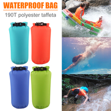 Surfing Bags Waterproof Diving Outdoor Swimming 8L Drift 2pcs