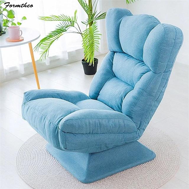 Living Room Recliner  4
