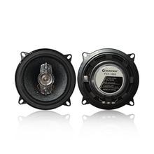 Car Audio Speaker FCT5 Coaxial
