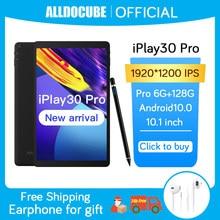 Alldocube iPlay30Pro 10.5
