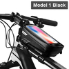 Model 1 Black