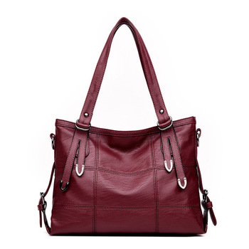 Γυναικεία τσάντα πολυτελείας