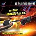 Automobil Sprint Booster swift änderung Drossel Controller für BAOJUN 630 610/Neue Beidouxing/Wuling Hongguang/Rongguang