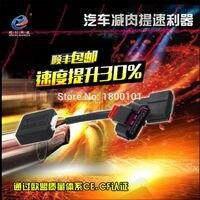 https://ae01.alicdn.com/kf/H316b6b6481cc4b39bce2de4547ea65adC/Sprint-Booster-Swift-Throttle-Controller-BAOJUN-630-610-Beidouxing.jpg