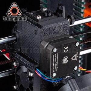 Image 2 - trianglelab Prusa I3 MK3/MK3S Upgrade print Quality improvement BMG extruder Program 3D printer extrusion head upgrade program