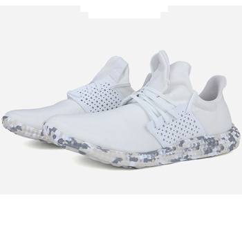 Original New Arrival Adidas Athletics 24/7 TR M Men's Training Shoes Sneakers