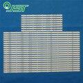 Новинка 100%, 28 шт./комплект светодиодный ные ленты для SONY 75 TV KDL 75W850 KDL 75W855, фотосессия