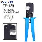 YE-13B Crimping tool...