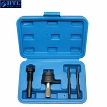 Vag 1.2 tfsi tsi corrente gasolina kit de ferramentas bloqueio sincronismo do motor para vw audi skoda assento