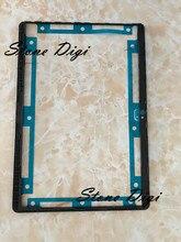 اللوحي إطار لهواوي Mediapad MediaPad T3 10 AGS L09 AGS W09 AGS L09/W09 مع أدوات إصلاح الحرة الشحن مجانا