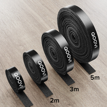 Earphone-Holder Winder-Clip Cable-Organizer Usb-Charger-Protector Wire Mouse-Cord Management