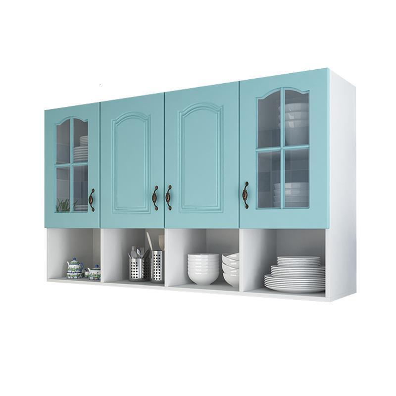 >Domesticas Para Cozinha Mobili Cucina Island Mueble De Cocina Meuble Cuisine Meble Kuchenne Furniture Wall <font><b>Kitchen</b></font> <font><b>Cabinet</b></font>