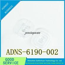 ADNS-6190-002 lentes ópticas novas & originais do rato apropriado para adns9500/adns9800 a9500 a9800 rato e aço originais