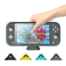 Portable Pengisian Dock Input 15V 2.6A Stasiun Pengisian untuk Nintendo Switch Mini Game Konsol Charger Stand For Nintend Switch lite(China)