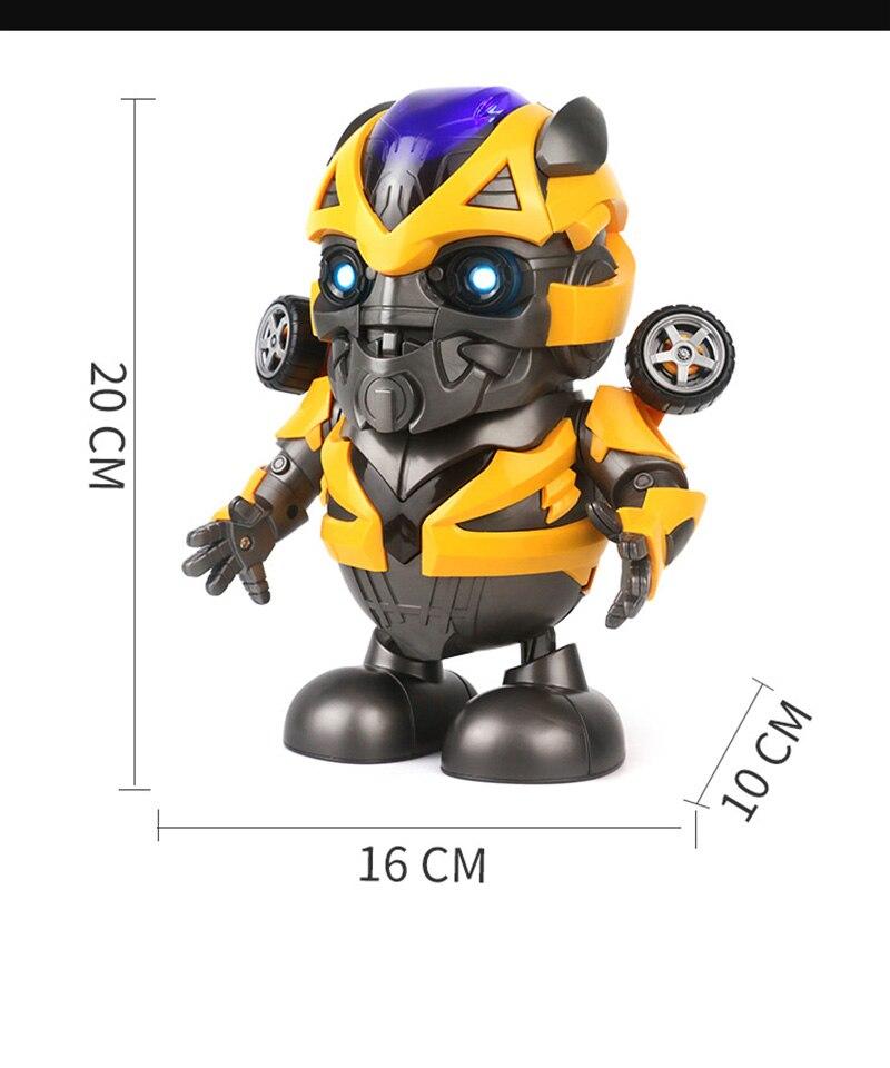 Transformers-Bumblebee-robot_08
