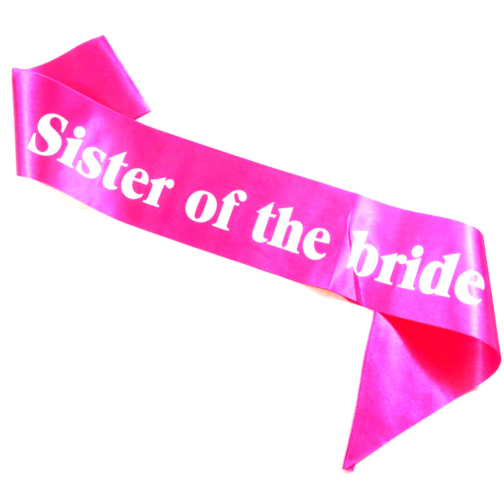PLUS SIZE HOT Pink BACHELORETTE PARTY GARTER Girls Night Out BRIDAL Bride To Be