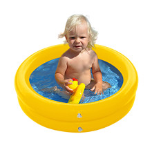 Swimming Pool Infant Inflatable Baby Swimming Pool Portable Inflatable Children Pool Water Game Zwembad Verwarming 2021 Hot Sale