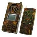 PDDHKK Hunting Bird caller CY-698 Loud Speaker Mp3 Player Support Two External speaker Digital choosing bird songs Two Colors