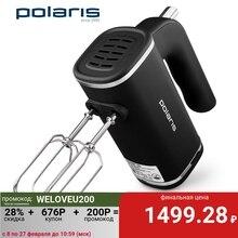 Миксер Polaris PHM 5014 черный