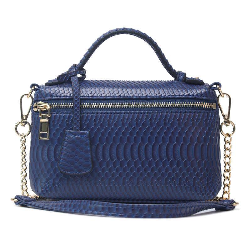 Moda kobiety uwielbiały strusie skórzane kopertówki Ins Hot sprzedaży torebka 2019 etui sprzęgła panie wieczorowa torebka na przyjęcie