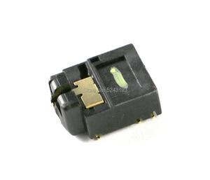 Image 5 - 50PCS 3.5mm Volume Headphone Audio Jack Plug Earphone Connector Socket Dock Port For Xbox One S Slim XboxOne Controller