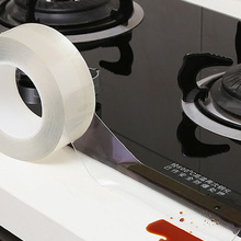 Sealing-Strip Tape Stickers Sink Shower-Mould Self-Adhesive Cleanable Bathroom Proof