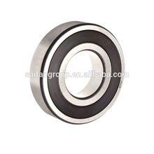 Ball Bearing 6416 ZZ Sizes 80*200*48mm NSK Appliance Bearing 6416 2RS алюминевый поддон большой 10 шт 6416 weber