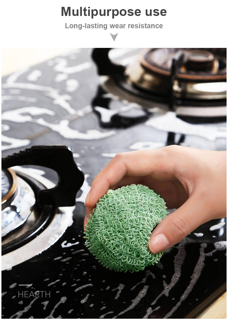 Cleaning-ball_08