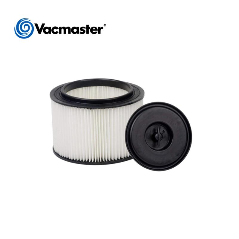Vacmaster 20L / 30L Washable Cartridge Filter Vacuum Cleaner Retainer