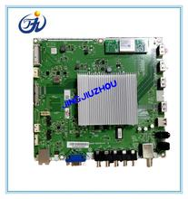 New original  75PFL6601/F7 Main Board BA6192G0401 2 AZ19A-MMA AZ19AUZ DHLFree shipping free shipping new brand original u56e laptop motherboard u56e main board rev 2 2 60 n6kmb3000 c06 100