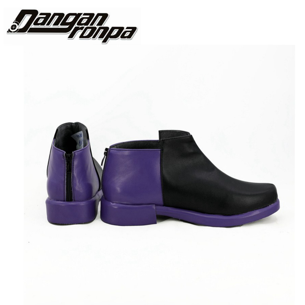 Anime-Danganronpa-V3-Killing-Harmony-Ouma-Kokichi-Cosplay-shoes-Custom-made-men-male-shoes-boots-Halloween (3)
