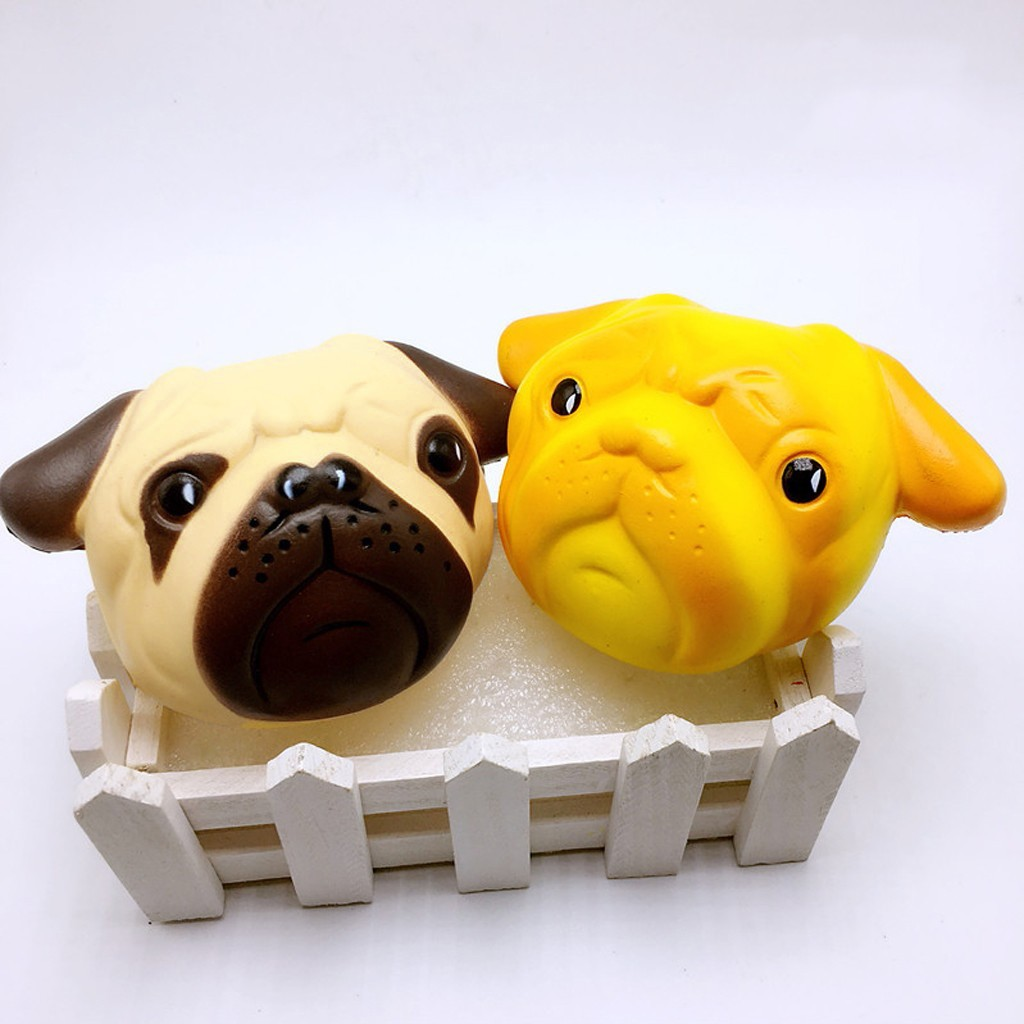 Realistic Shit Gift Funny Toys Fake Crazy Dog Of Shit  Antistress Gadget Squish Toys Joke Toys Turd Mischief L1216