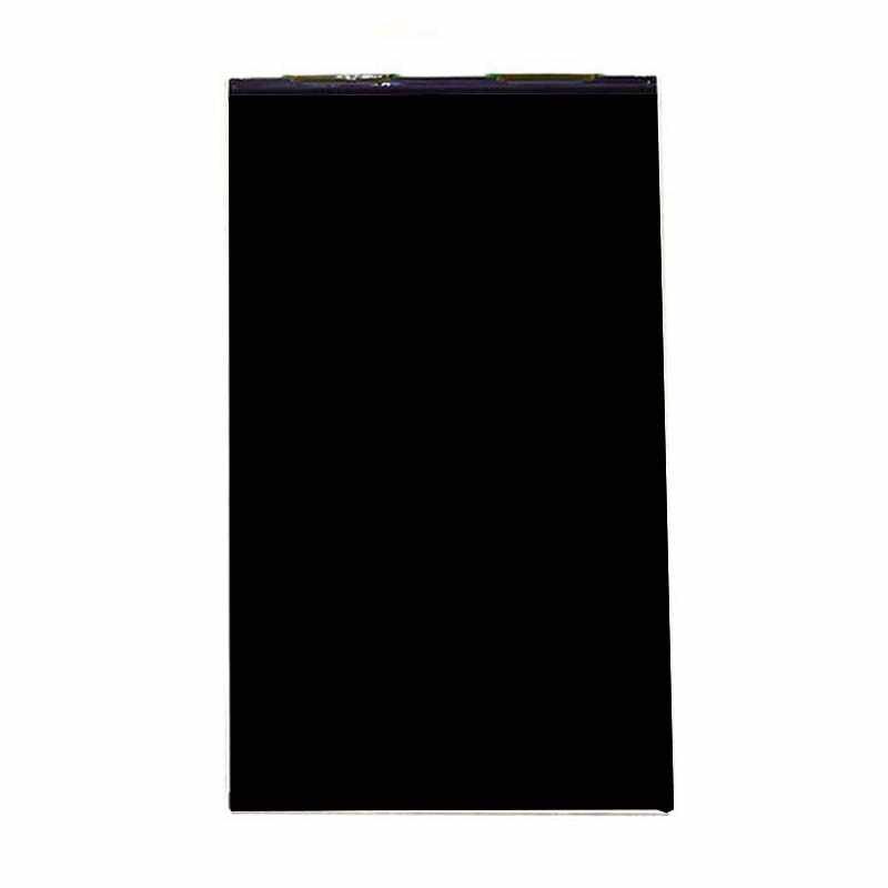 لسامسونج غالاكسي تبويب E 9.6 T560 شاشة LCD T561 LCD تعمل باللمس SM-T560 لوحة اللمس SM-T561 لوحة شاشة عرض LCD تعمل باللمس