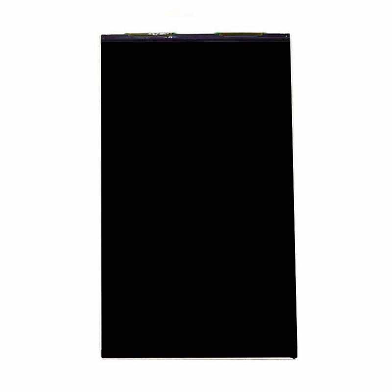 Para Samsung Galaxy Tab E 9,6 T560 pantalla LCD T561 LCD SM-T560 táctil Panel táctil SM-T561 pantalla táctil pantalla LCD Panel de pantalla