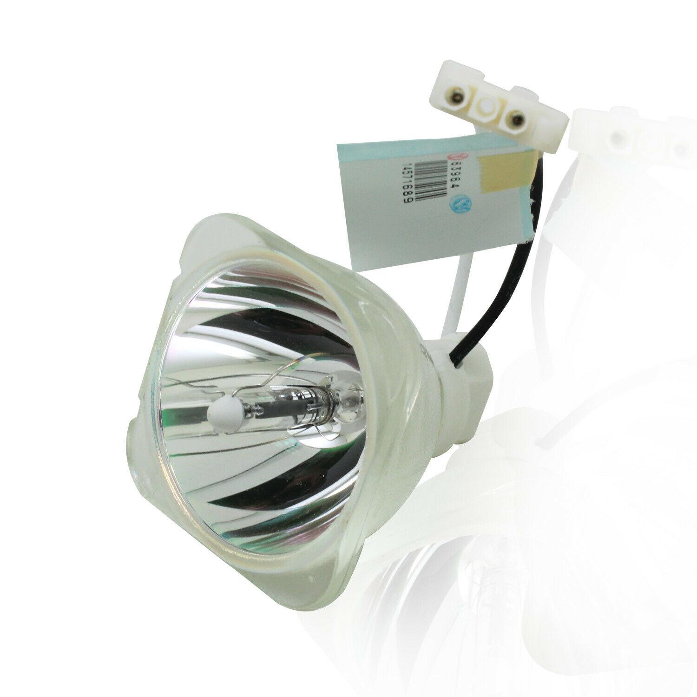 Оригинальная прожекторная лампа 5J.J5205.001 для BENQ MX501/MS500/MS500 +/MS500P/MS500 V/MX501V/MX501 V/TX501