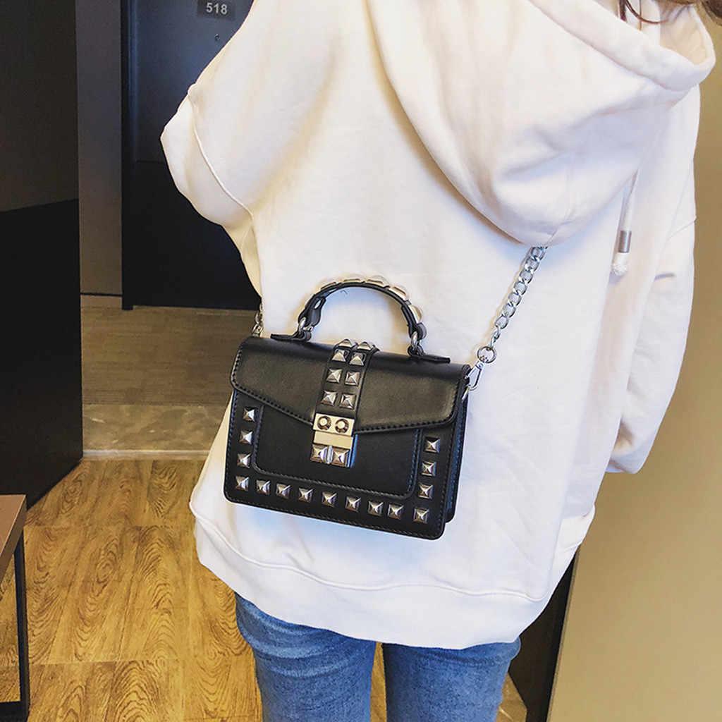 Bolsas de luxo bolsas femininas designer saco de corrente selvagem saco do mensageiro nova moda de um ombro pequeno pacote quadrado sac principal femme #828
