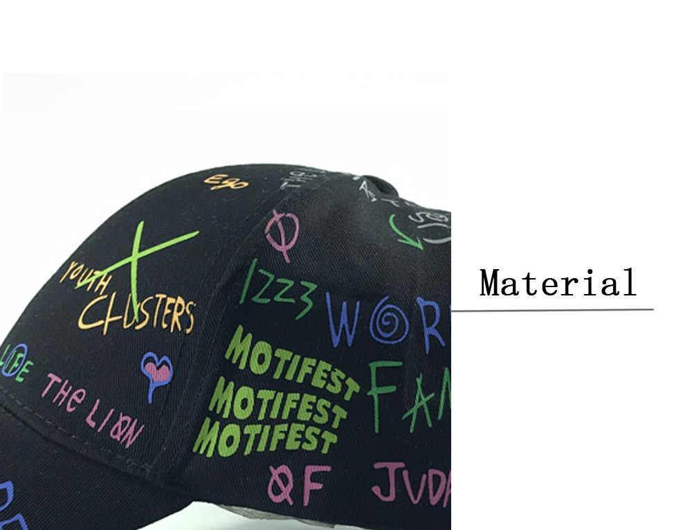 ZLD Toptan Snapback Grafiti şapka beyzbol şapkası Hip Hop Donatılmış Ucuz Erkekler Kadınlar için Şapka Gorras Kavisli kasketli şapka Benzersiz kap