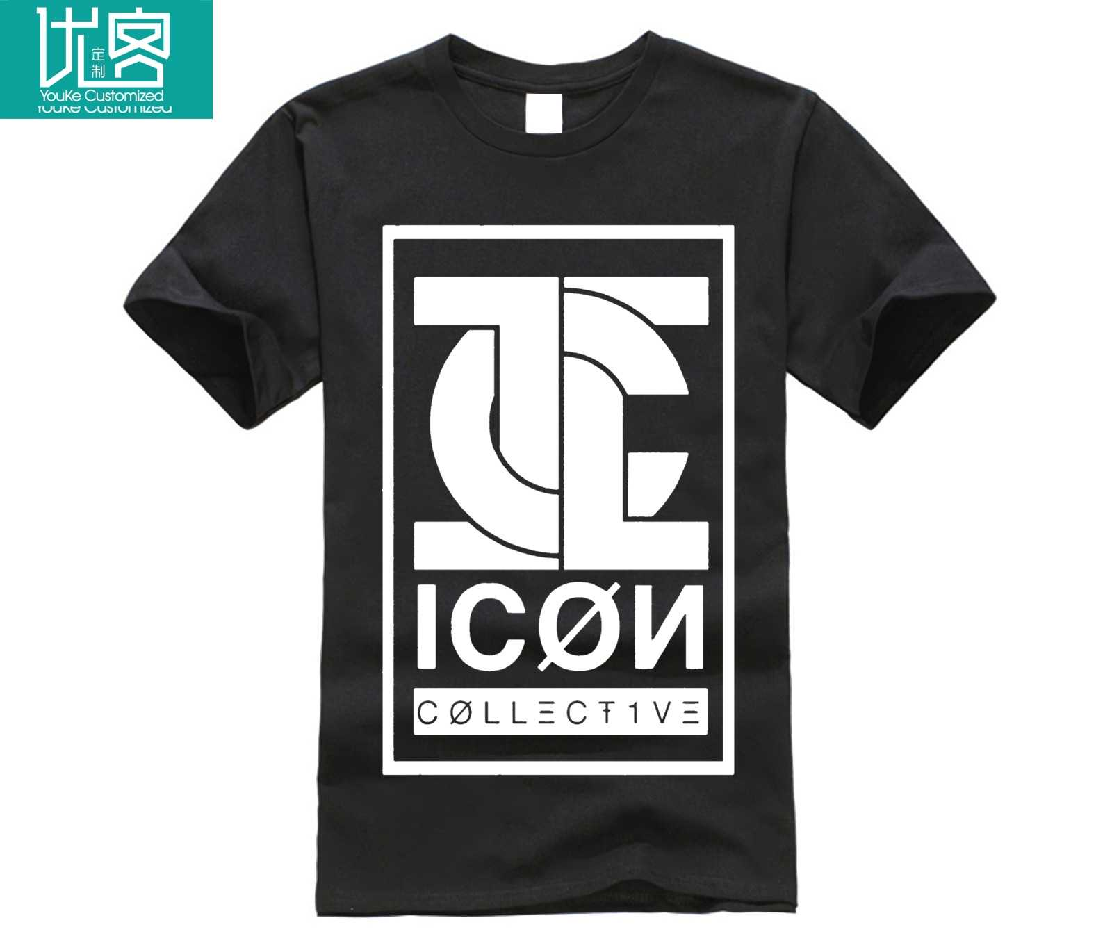 2019 мужская летняя футболка с надписью забавная новая дизельная футболка унисекс Мужская футболка с буквенным принтом Футболки