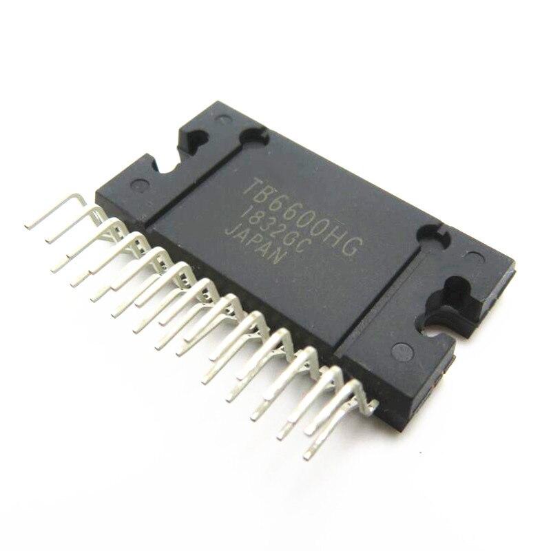 1pcs/lot TB6600HG TB6600H TB6600 ZIP-25 In Stock
