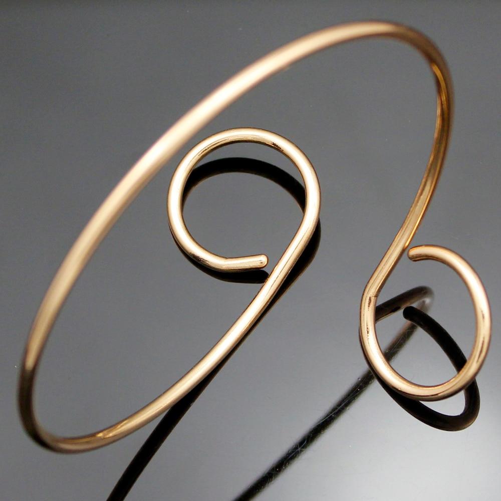 H31813cd7d4be48bd9608a2bdf497fc10S Prata banhado a ouro grego folha de louro pulseira braçadeira braço superior manguito armlet festival nupcial dança do ventre jóias