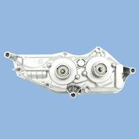 DWCX Silver TCM DCT Transmission Control Module Fit For Ford Focus Fiesta 2011 2012 2013 2014 2015 2016 2017 2018 AE8Z 7Z369 F