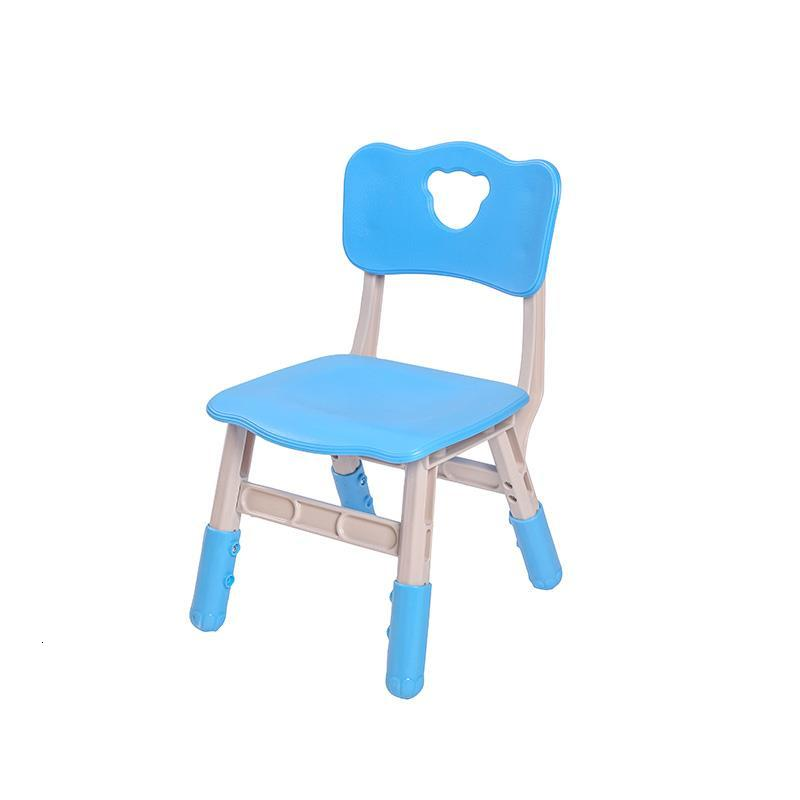 For Children Dinette Estudio Table Silla Infantiles Kids Chaise Enfant Cadeira Infantil Baby Furniture Adjustable Child Chair