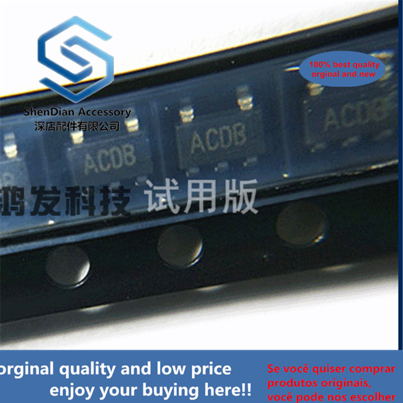 5pcs 100% Orginal New MAX8877EUK36-T 3.6V Low Dropout Regulator IC SOT-153 SOT23-5