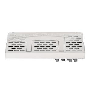 Image 4 - Hantek DSO4254C Digital Oscilloscope 4 Channels 250Mhz LCD PC Handheld Portable USB Oscilloscopes +EXT+DVM+Auto range function