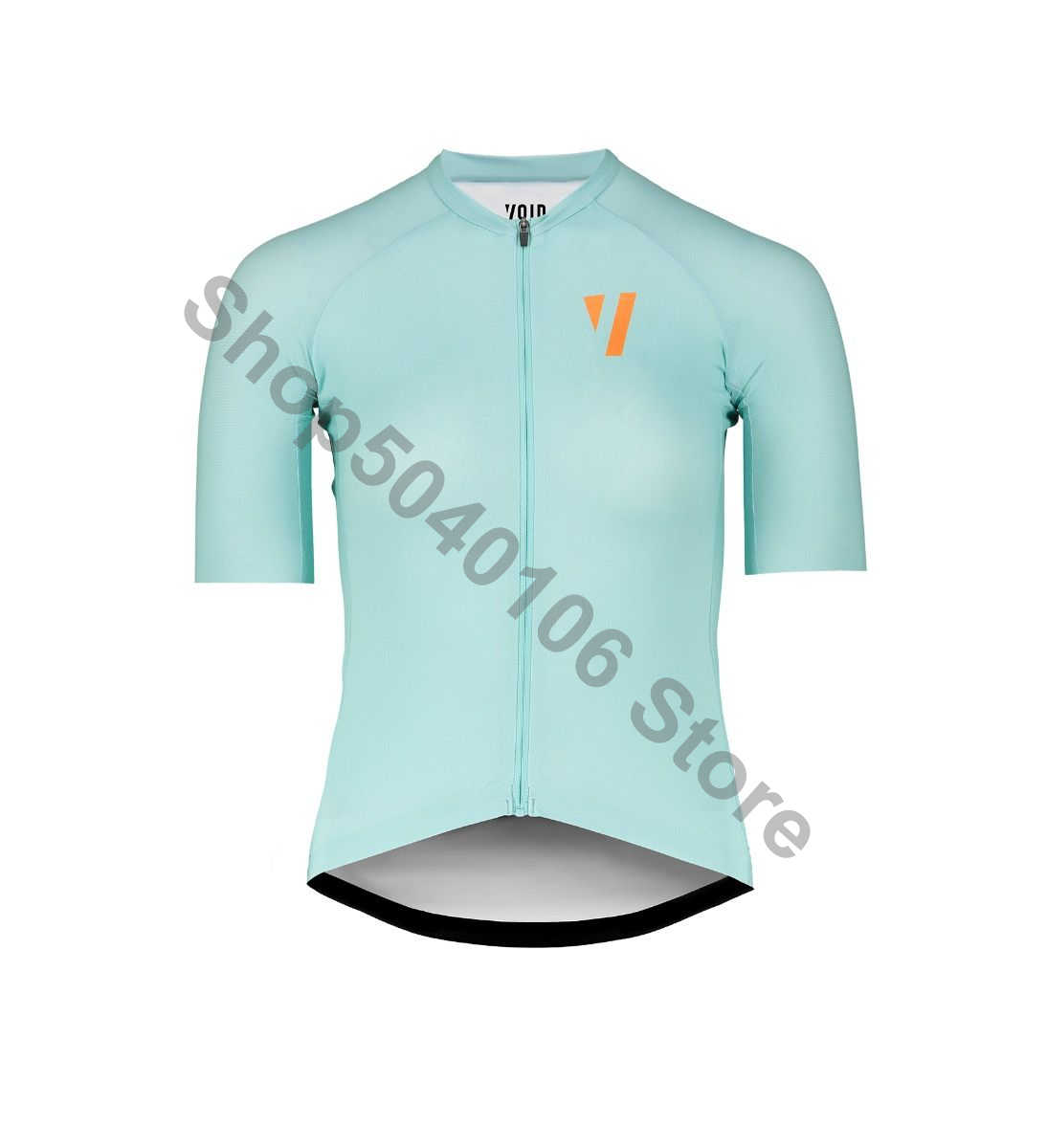Nichtig 2019 Radfahren Jersey Kurzarm Mountainbike Kleidung Sommer Racing Bike Radfahren Kleidung Maillot Ropa Ciclismo Hombre C24