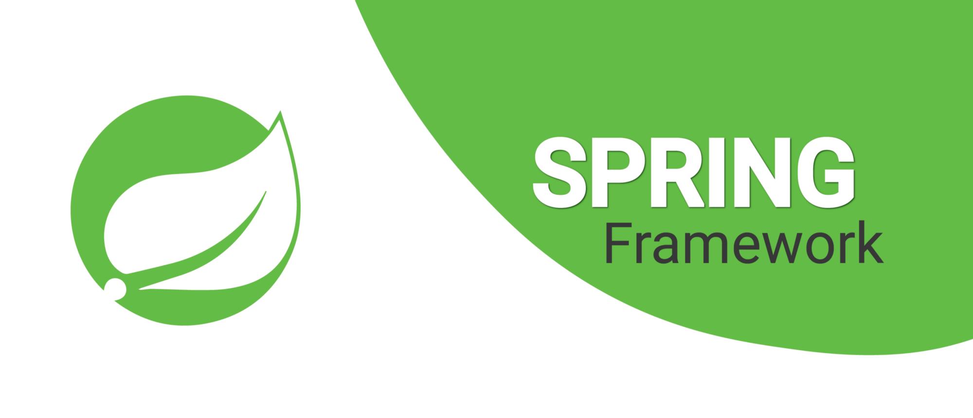 SpringFramework-annotation