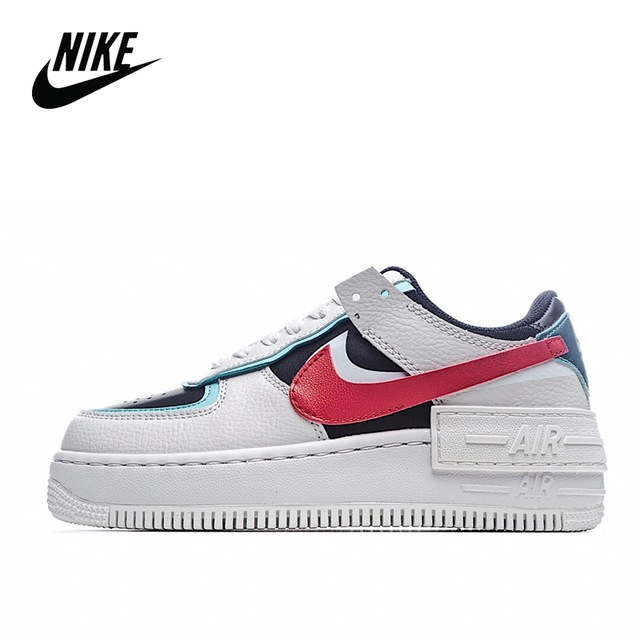 Top 9 Most Popular Nike Skateboard Shoes Women Near Me And Get Free Shipping A991 Layered pieces add rich texture. top 9 most popular nike skateboard