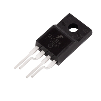 10pcs/lot  KA5L0565 KA5L0565R KA5L0565RYDT TO-220F 100% New and original - discount item  10% OFF Home Appliance Parts
